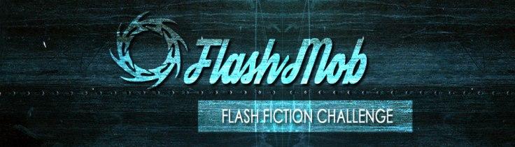flashmob-header12